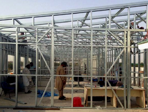 Fabrication-10-KPS-1