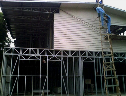 Fabrication-11-SITE-1