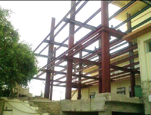 Fabrication-14-WorldAcademySchool-2