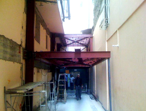 Fabrication-15-BurhaniHospital-2